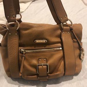 Michael Kors purse!